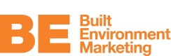 Built Environment Marketing Limited